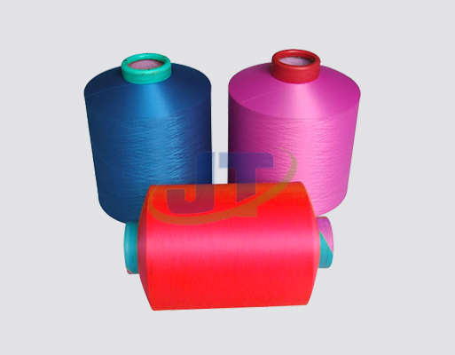Polypropylene air change yarn for carpet cloth polypropylene air change yarn for various colored carpet cloth polypropylene air change yarn for Jiangsu carpet cloth polypropylene air change yarn for Juntai carpet cloth