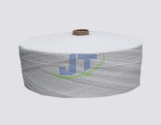 Polypropylene air change yarn colored polypropylene air change yarn high quality polypropylene air change yarn Jiangsu polypropylene air change yarn Changzhou polypropylene air change yarn Juntai polypropylene air change yarn