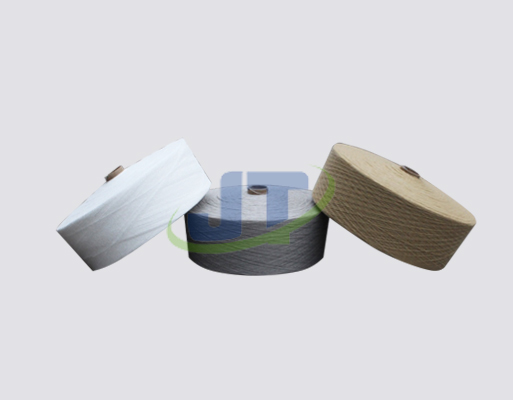 Polyester air change yarn for process cloth Polyester air change yarn for Changzhou process cloth Polyester air change yarn for Juntai process cloth Polyester air change yarn for Jiangsu process cloth Polyester air change yarn for process cloth