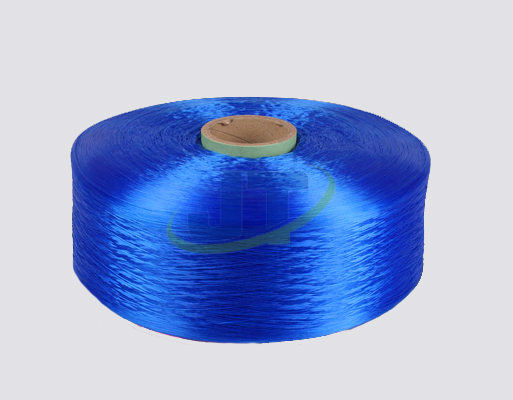 Polypropylene high-strength Color Silk